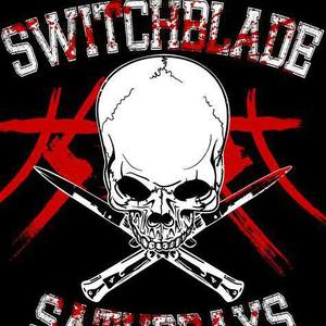 Switchblade Saturdays Wooly's
