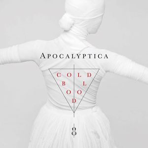 Apocalyptica Mill City Nights