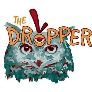 The Dropper Beat Kitchen