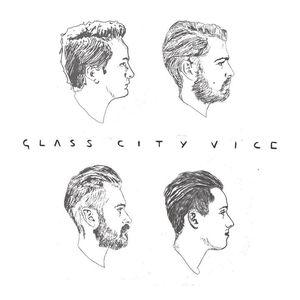 Glass City Vice Concorde 2