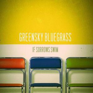 Greensky Bluegrass Bell's Beer Garden