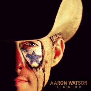 Aaron Watson Wooly's