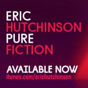 Eric Hutchinson Bridgestone Arena