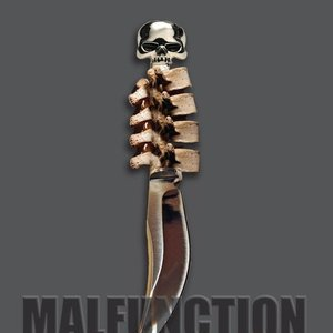 Malfunction Marquis Theater
