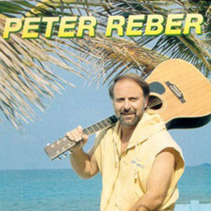 Peter Reber Theater National