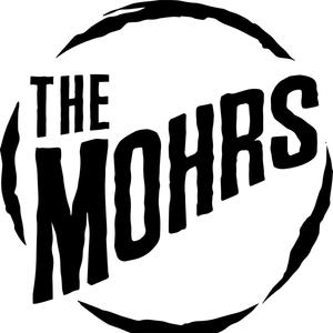 The Mohrs The Phoenix Concert Theatre