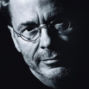 Reinhard Mey König-Pilsener-Arena