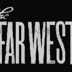 The Far West The Sinclair