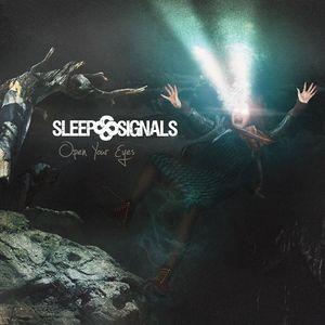 Sleep Signals Aftershock