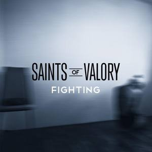 Saints of Valory The Studio at Webster Hall