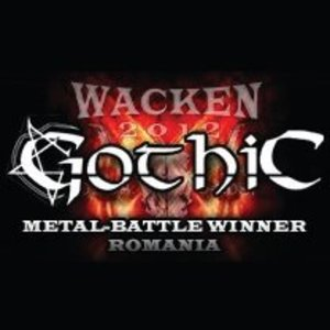 Gothic Romania BLOCCO MUSIC HALL