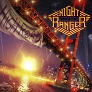 Night Ranger O2 Academy Islington