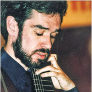 Paul Galbraith Soka Performing Arts Center