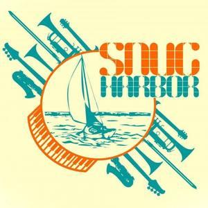 Snug Harbor Nectar Lounge