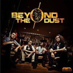 Beyond The Dust La Boule Noire