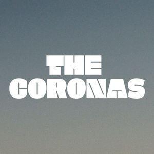 The Coronas Wedgewood Rooms