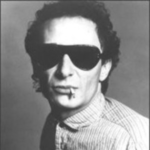 Graham Parker & The Rumour The Lemon Tree