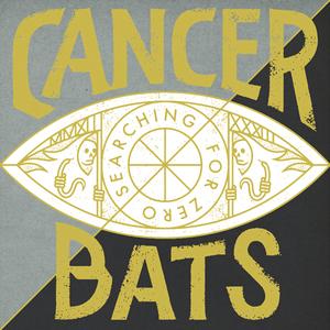 Cancer Bats The Phoenix Concert Theatre