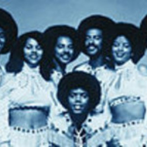 The Sylvers The Rose