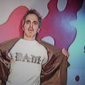Glen Burtnik Count Basie Theatre