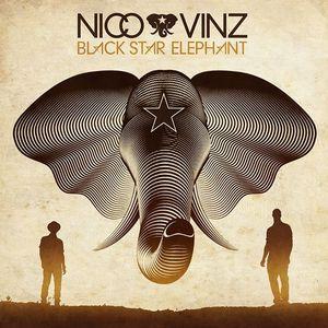 Nico & Vinz Irving Plaza