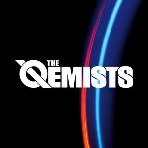 The Qemists O2 Academy Birmingham