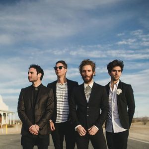 Smallpools The Independent