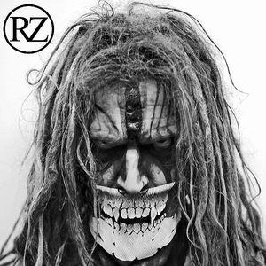 Rob Zombie Van Andel Arena