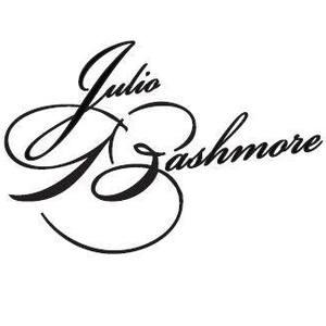 Julio Bashmore Concorde 2
