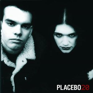 Placebo Norwich Nick Rayns LCR UEA