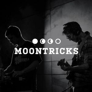 Moontricks The Starlite Room