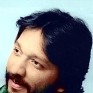 Roop Kumar Rathod Indigo At The O2