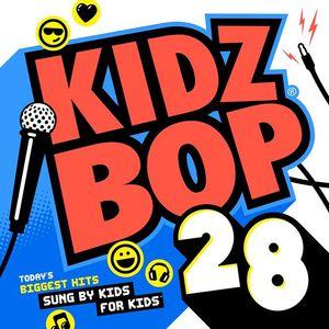 Kidz Bop House of Blues