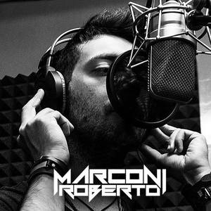 Marconi Roberto Page LIVING THEORY / Il Blocco Music Hall