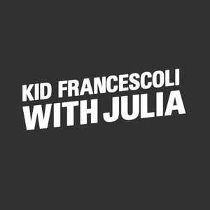 Kid Francescoli Nouveau Casino