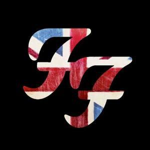 UK Foo Fighters Tribute O2 Academy Birmingham