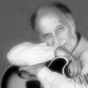 Roberto Menescal Guarulhos