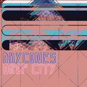 Daycones Club Congress