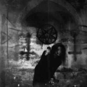 Demoncy Strange Matter