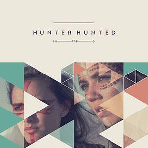 Hunter Hunted The Independent