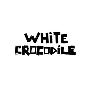 White Crocodile La Boule Noire