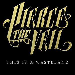 Pierce the Veil Muziekcentrum Trix