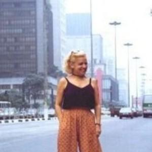 Claudette Soares Osasco