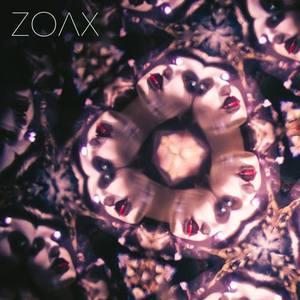 Zoax Corporation