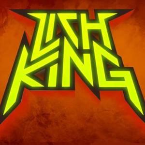 Lich King Bogie's