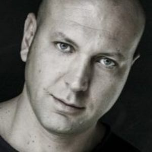 Marco Carola KOKO