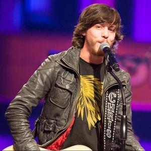 Chris Janson Country on the River