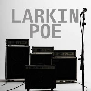 Larkin Poe The Pageant
