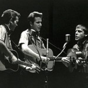 The Kingston Trio Savannah Center