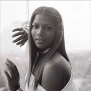 Queen Latifah Emerald Queen Casino